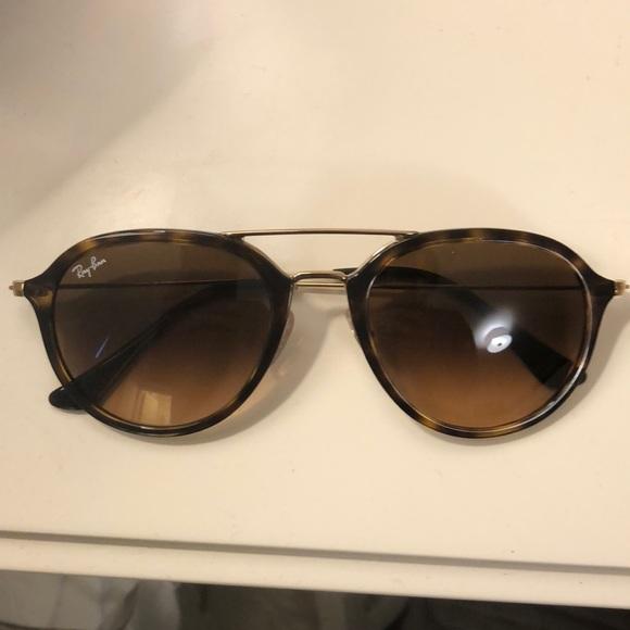a768efb5e3c Ray Ban Sunglasses RB4298. M 5ac407cd2c705d1cdc1b6cbb